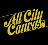 El documental All City Canvas