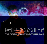 Adobe Summit 2013: Digital Marketing