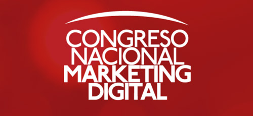 Congreso Nacional de Marketing Digital Merca2.0