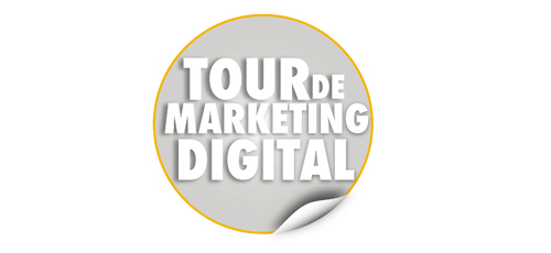 Tour de Marketing Digital