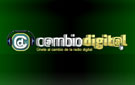 Cambio Digital Radio