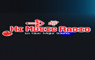 Hi Music Radio