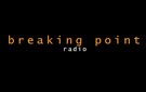 Breaking Point Radio