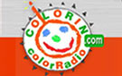 Colorin ColorRadio