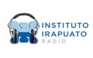 INSTITUTO IRAPUATO RADIO