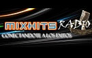 MIX HITS RADIO
