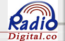 Radio Digital Colombia
