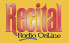 Recital Radio
