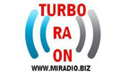 TURBO radio online